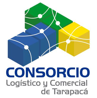 Consorcio Logístico y Comercial de Tarapacá